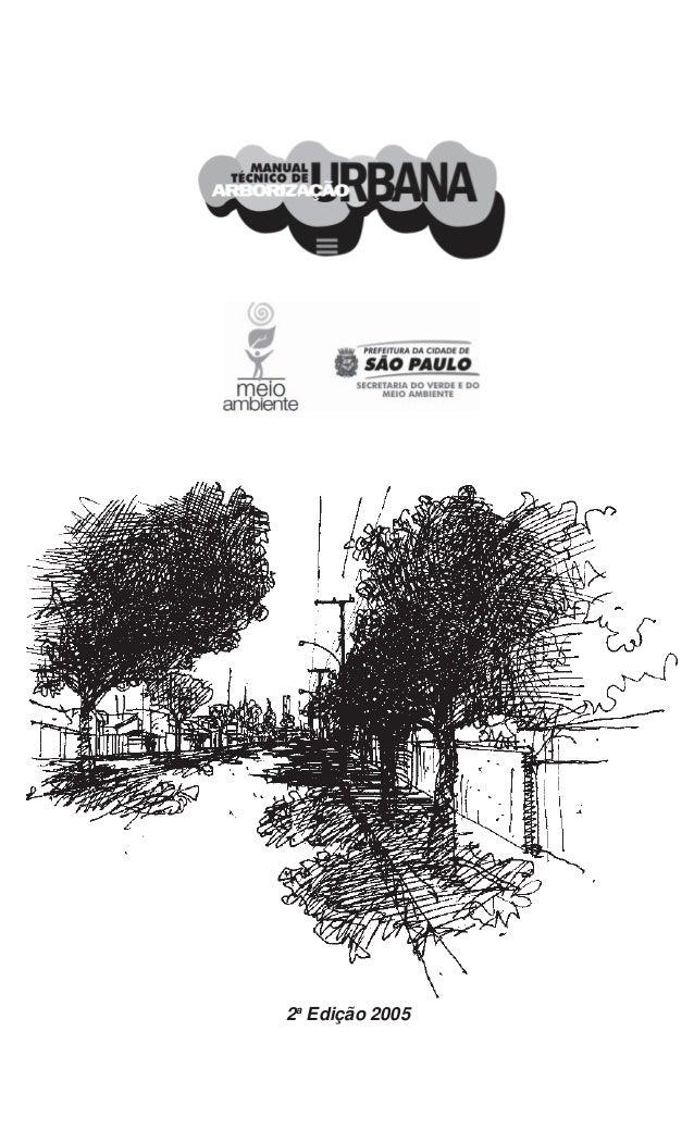 2a Edição 2005