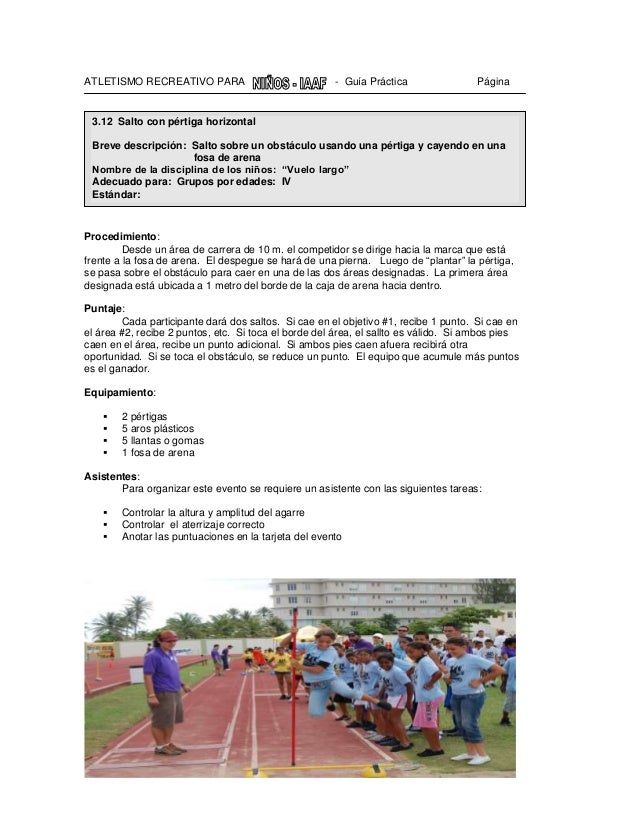 Manual atletismo iaaf_kids_2007