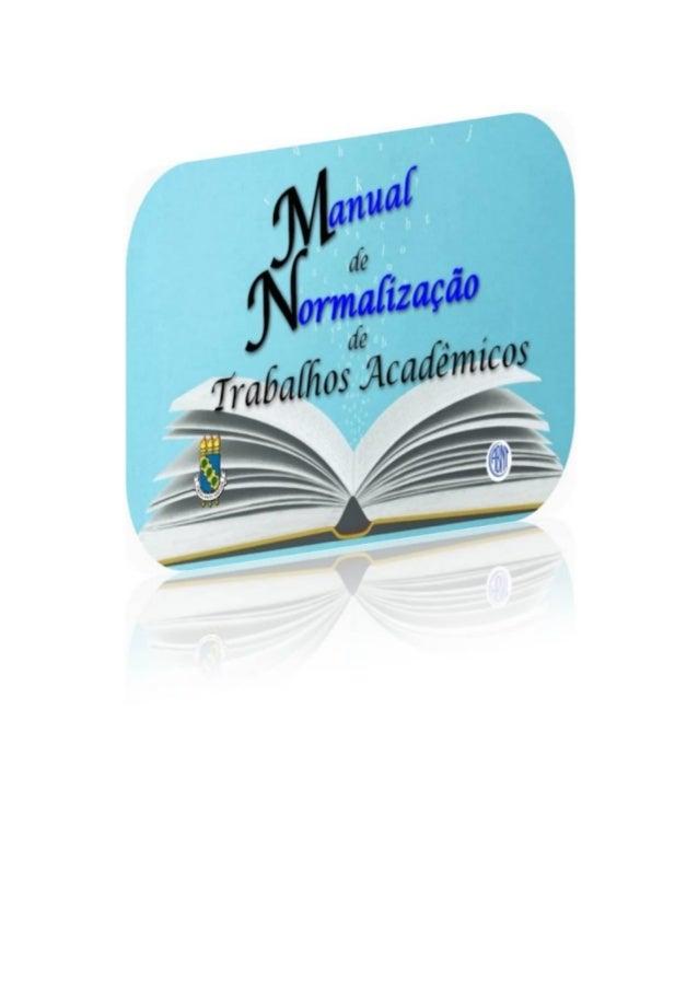 UNIVERSIDADE FEDERAL DO CEARÁ DEPARTAMENTO DE CIÊNCIAS DA INFORMAÇÃO GRADUAÇÃO EM BIBLIOTECONOMIA FABIANE MACHADO DA COSTA...