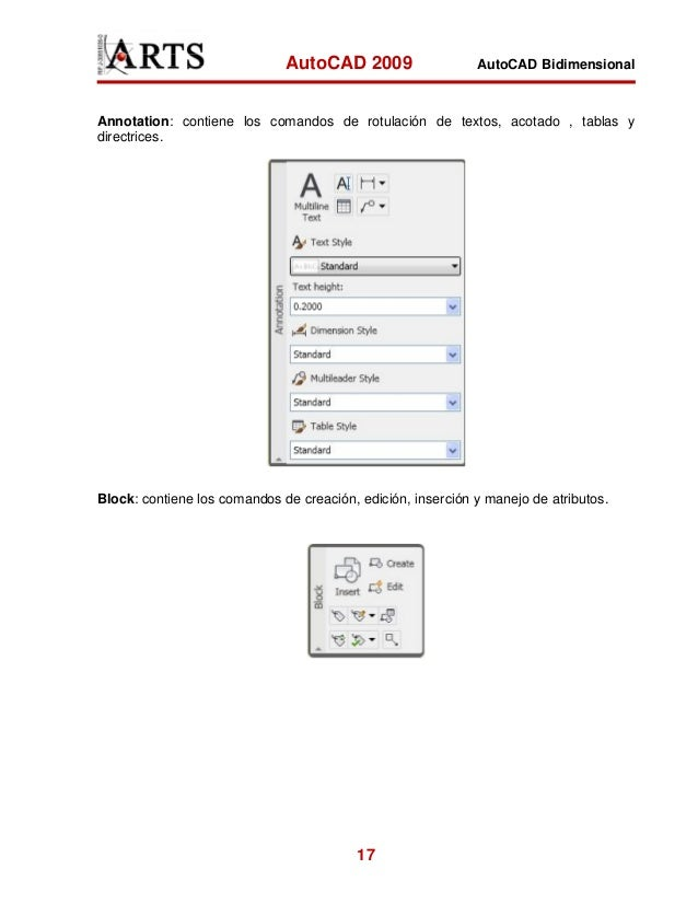 Manual autocad 2009_espa_ol