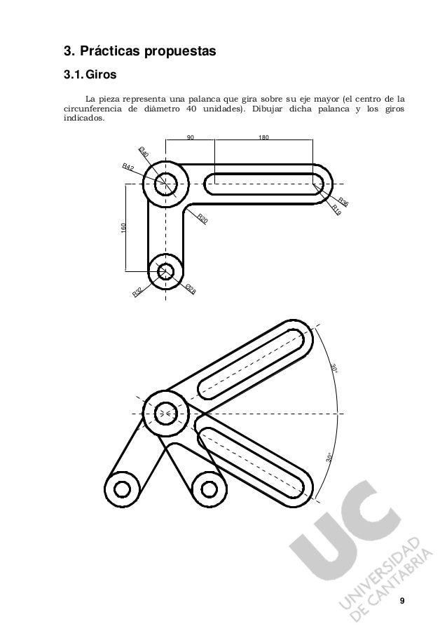 Manualautocadconejercicios 120328165758-phpapp01