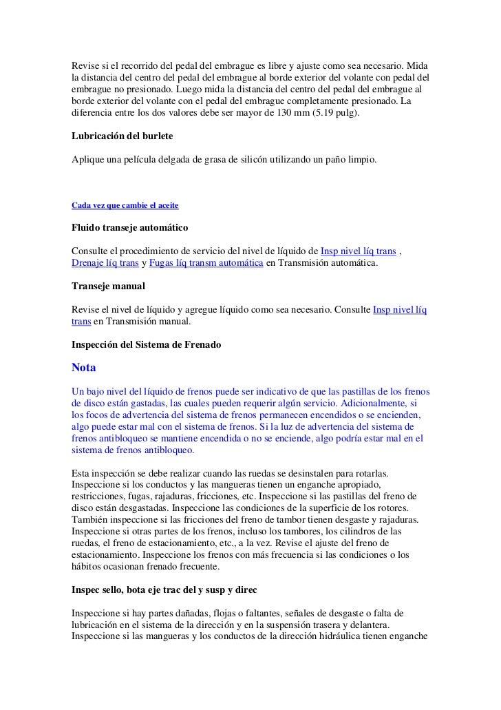 manual del aveo 2005 open source user manual u2022 rh dramatic varieties com 2005 Aveo Yellow 2005 Chevy Aveo Engine Diagram