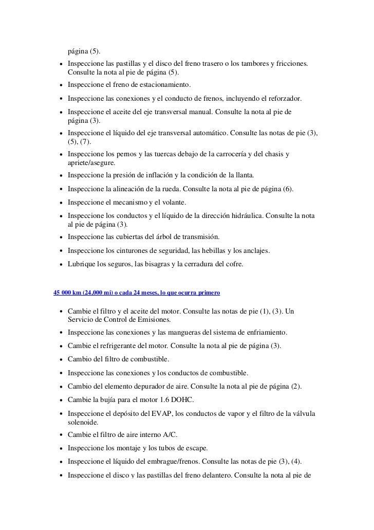 manual del aveo 2005 open source user manual u2022 rh dramatic varieties com 2005 Aveo Parts 2005 Aveo Yellow