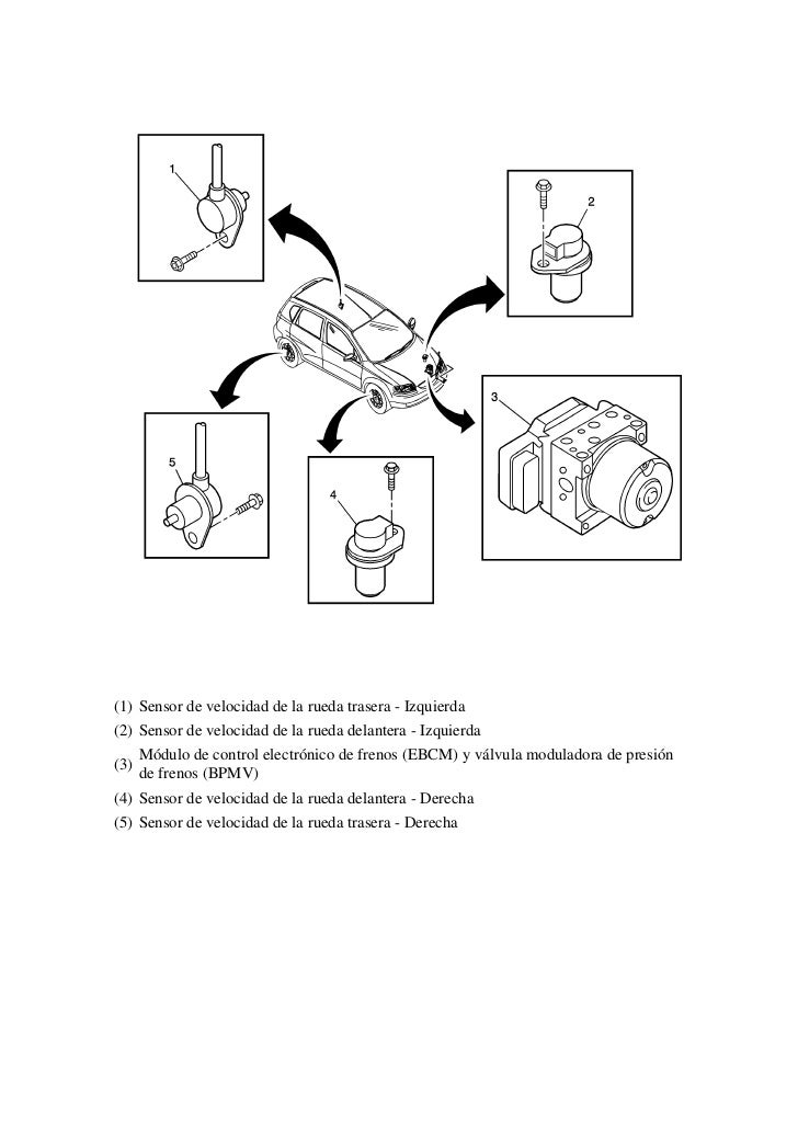 manual del aveo 2005 open source user manual u2022 rh dramatic varieties com 2005 Chevy Aveo Fuel Filter Location 2005 Aveo Timing Belt