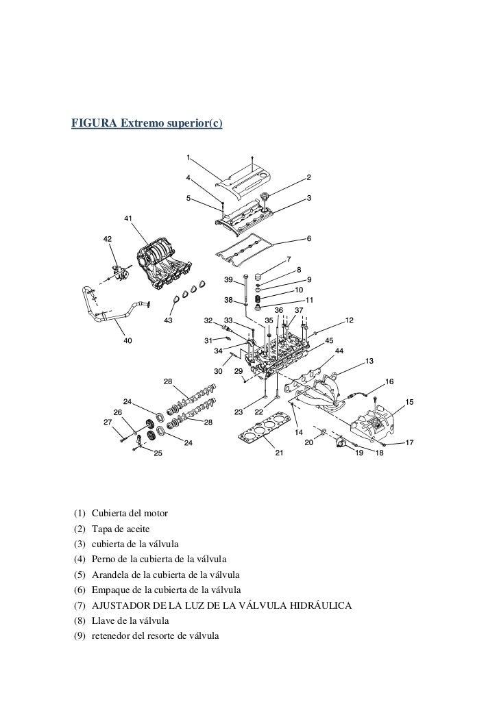hitachi ras 14ch3 rac 14ch1 conditioner service manual
