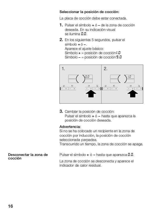 17 En la tabla siguiente se presentan algunos ejemplos. Los tiempos de cocción dependen del tipo, peso y calidad de los al...