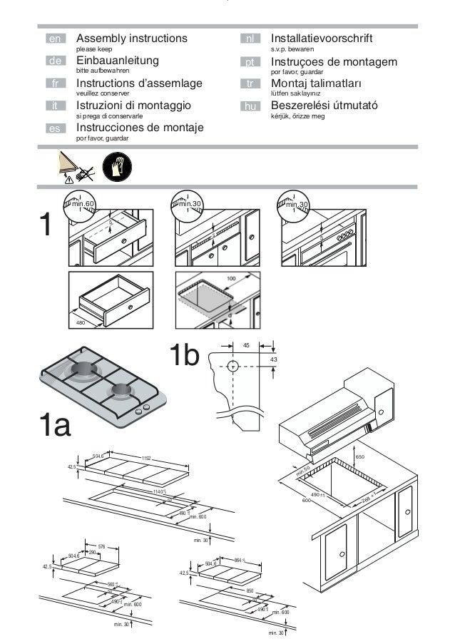 Manual Bosch Pts 10 Manuell Kostenlos