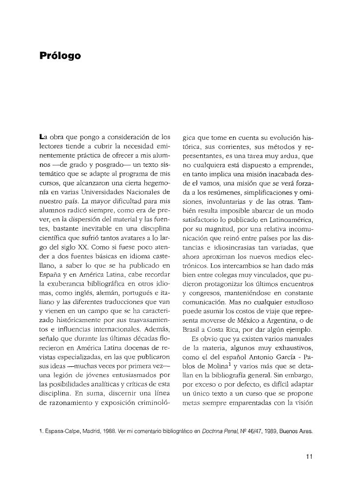 Manual basico de criminologia carlos alberto elbert