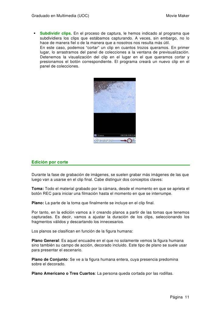 Moderno Clips De Encuadre Colección de Imágenes - Ideas ...