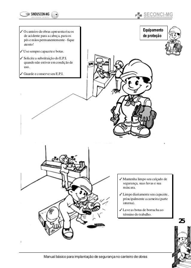Manual basicoseguranca