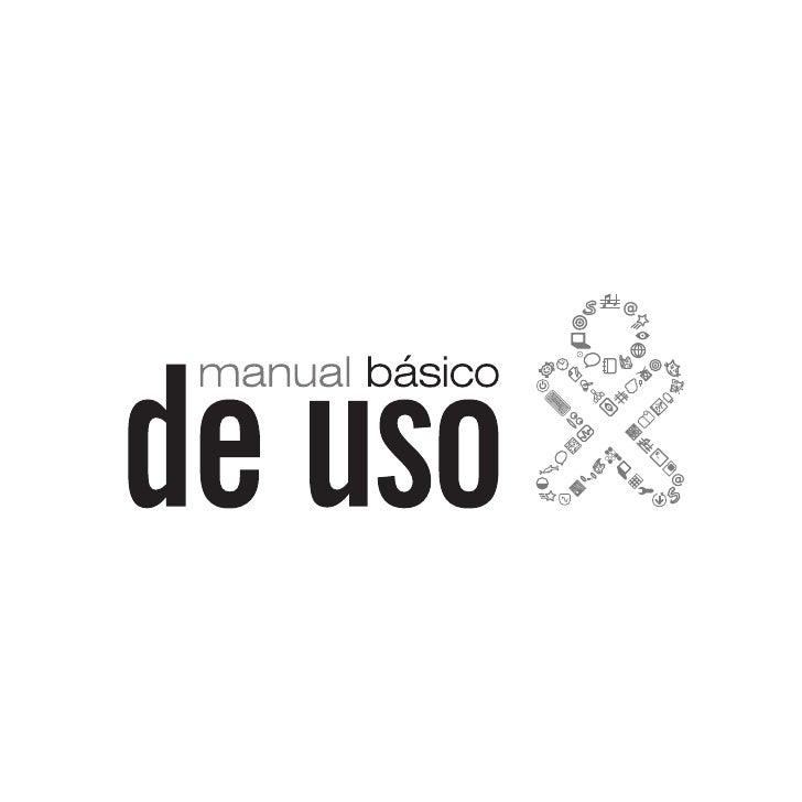 Manual básico de uso XO es una obra colectiva realizada por el Departamento deCapacitación del Plan Ceibal, Cits, Uruguay,...