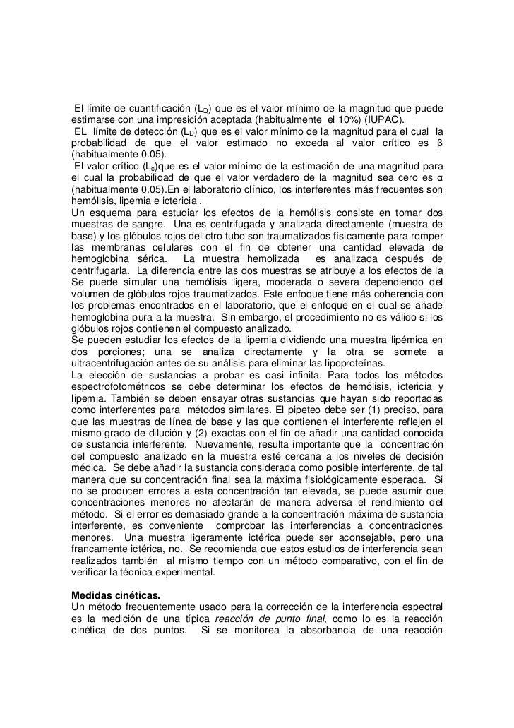 acido urico 8.3 mg dl remedios para el acido urico alto remedios para el acido urico gota