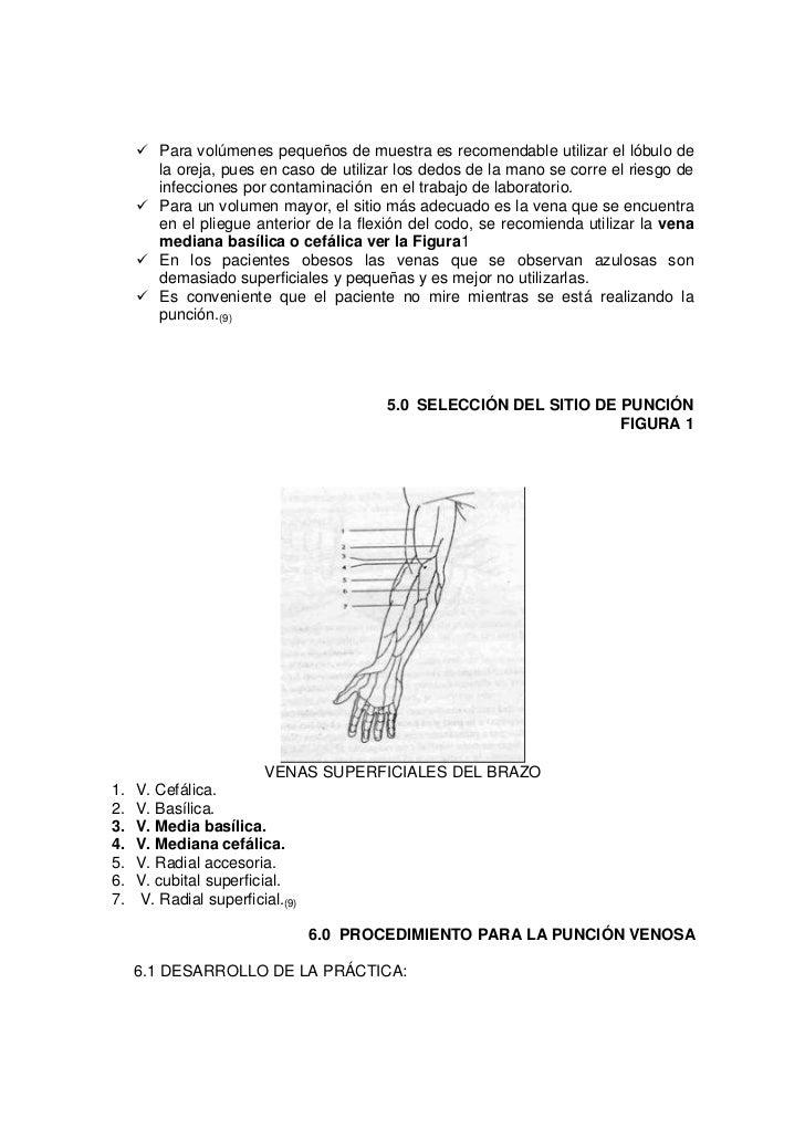 causas del acido urico en los pies exame de sangue acido urico para que serve que no hay que comer con acido urico