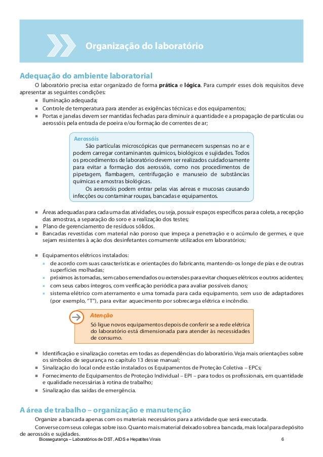 ce33c57eab2b3 Manual biosseguranca