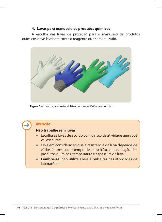fa7d2b963a74c Manual biosseguranca-bioquimica clinica
