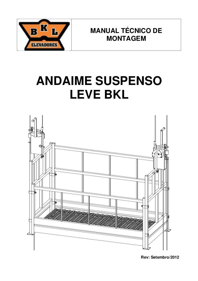Manual bkl para_andaime_suspenso