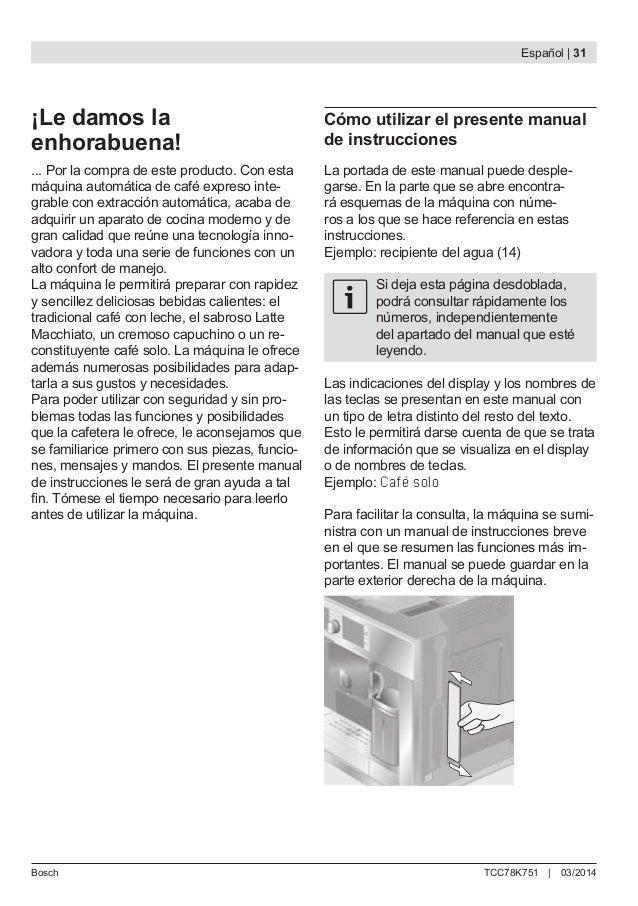 Bosch Wvt1260gb 01 Manual