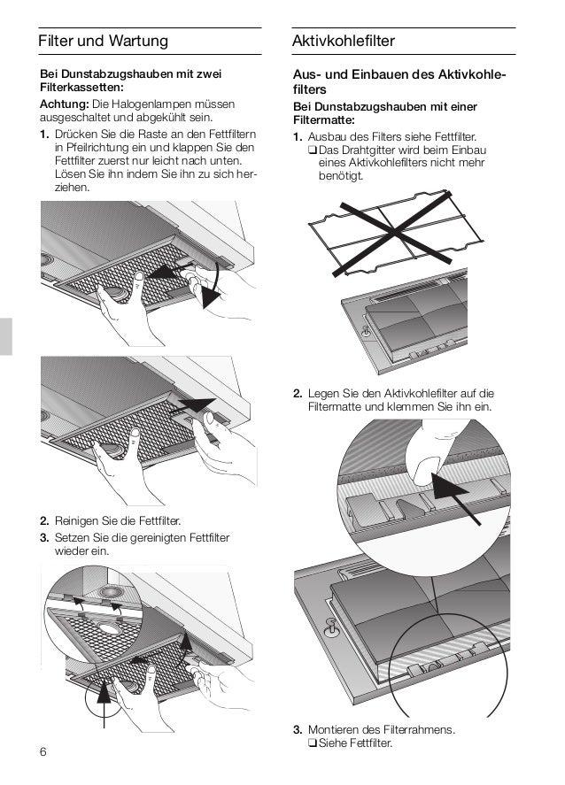 manual bosch campana integrable dhl555 b. Black Bedroom Furniture Sets. Home Design Ideas