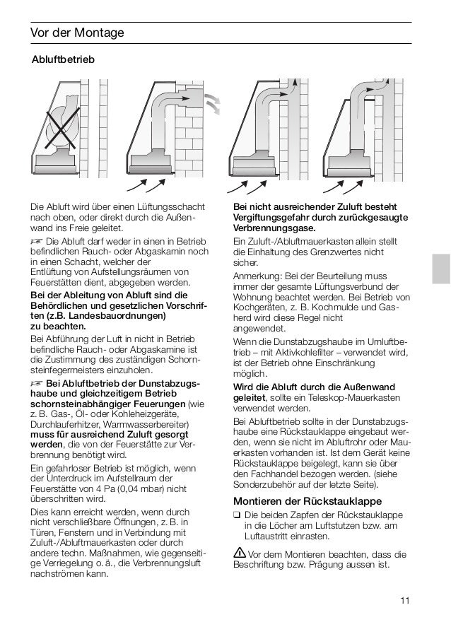 manual bosch campana integrable dhl755 b. Black Bedroom Furniture Sets. Home Design Ideas
