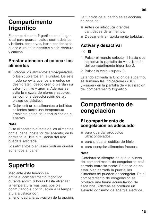 bosch logixx 8 varioperfect instruction manual