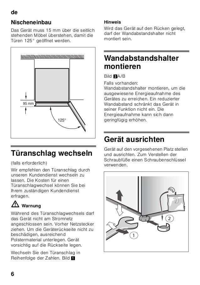 manual bosch combi kgn49 s70. Black Bedroom Furniture Sets. Home Design Ideas