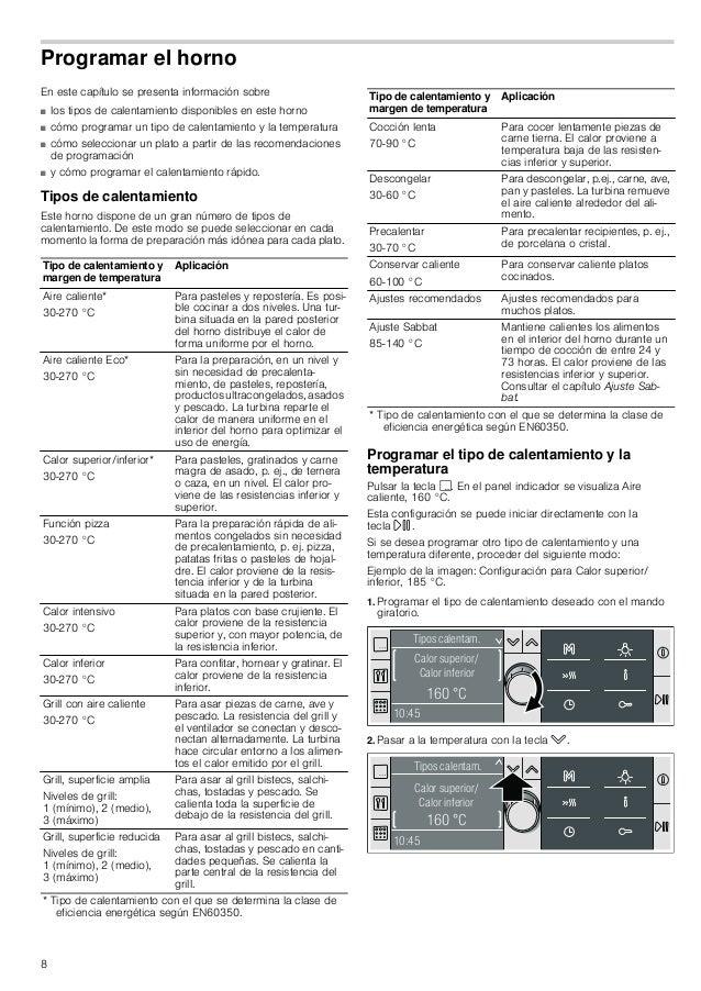 Bosch battmax automatic инструкция