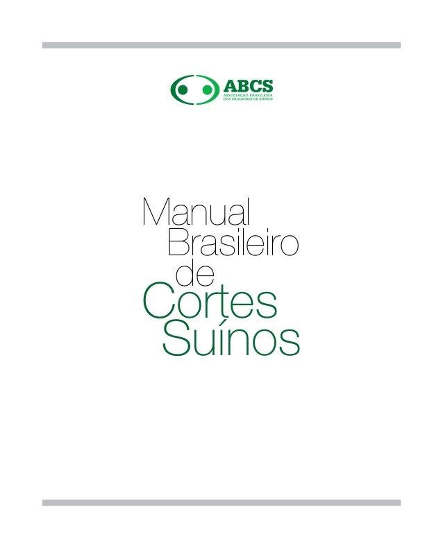 Manual brasileiro de_cortes_suinos