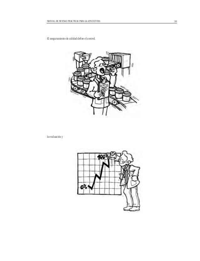 Manual buenas practicas_apicultura.cl