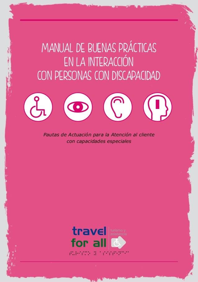 Manual buenas prácticas accesibilidad
