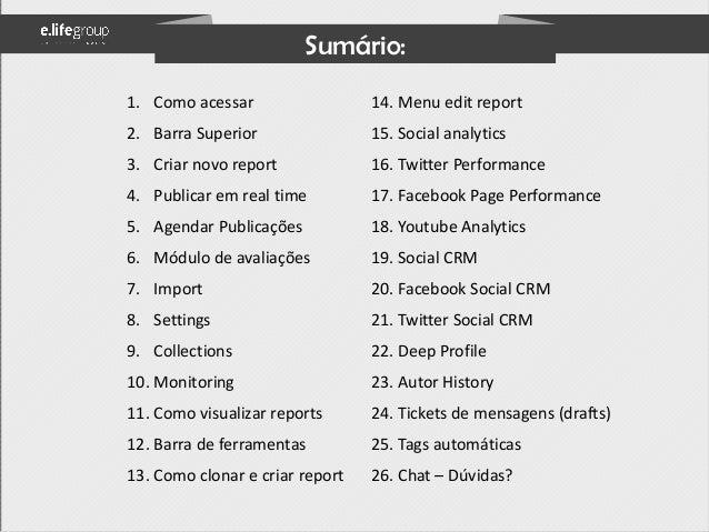 Manual buzzmonitor   versão completa - 28 de agosto de 2014 Slide 2
