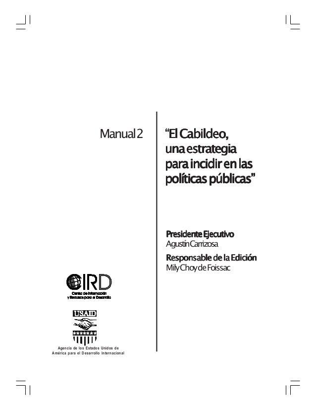 """ElCabildeo,""ElCabildeo,""ElCabildeo,""ElCabildeo,""ElCabildeo, unaestrategiaunaestrategiaunaestrategiaunaestrategiaunaestrat..."