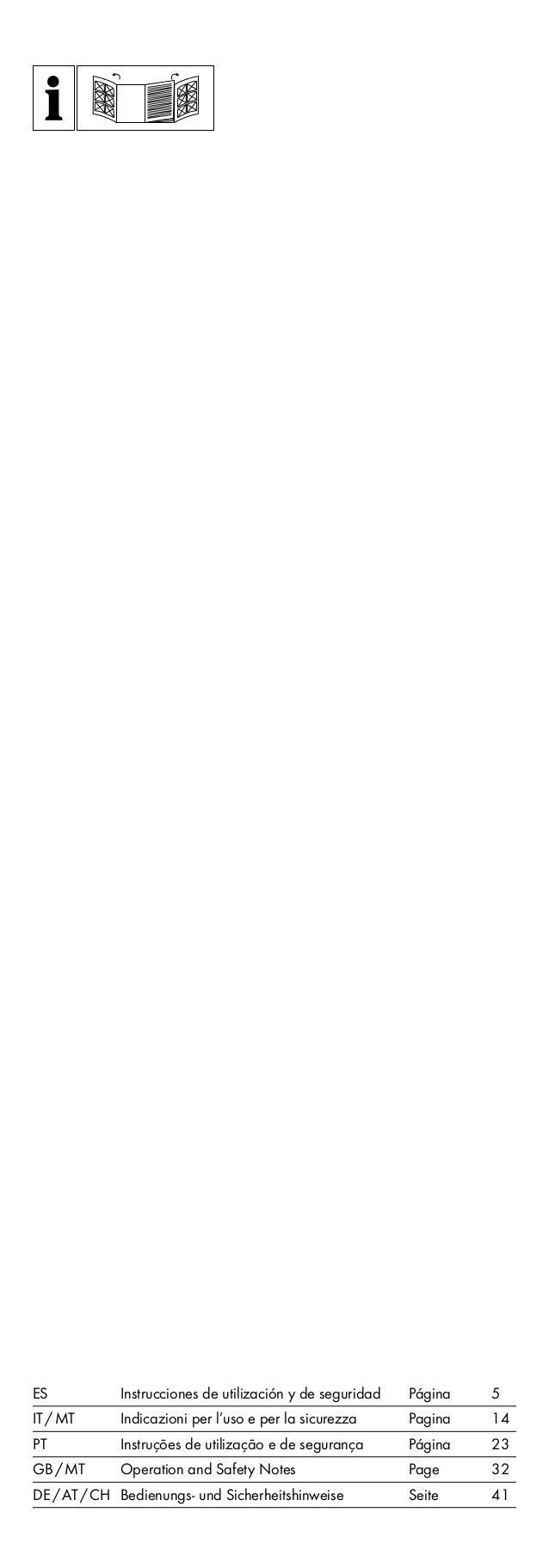POWERFIX Profi calibro a corsoio digitale-HG00962A