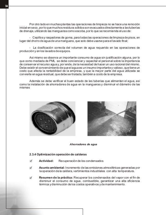Manual carnicos - Se puede instalar una caldera de biomasa en un piso ...