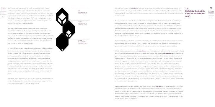Manual casa vrs06_2010
