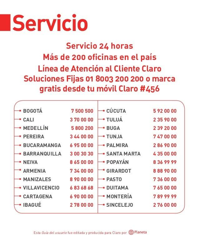 Credicard numeros de telefono atencion al cliente - Telefono atencion al cliente airbnb ...