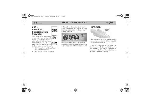 cd 30 manual