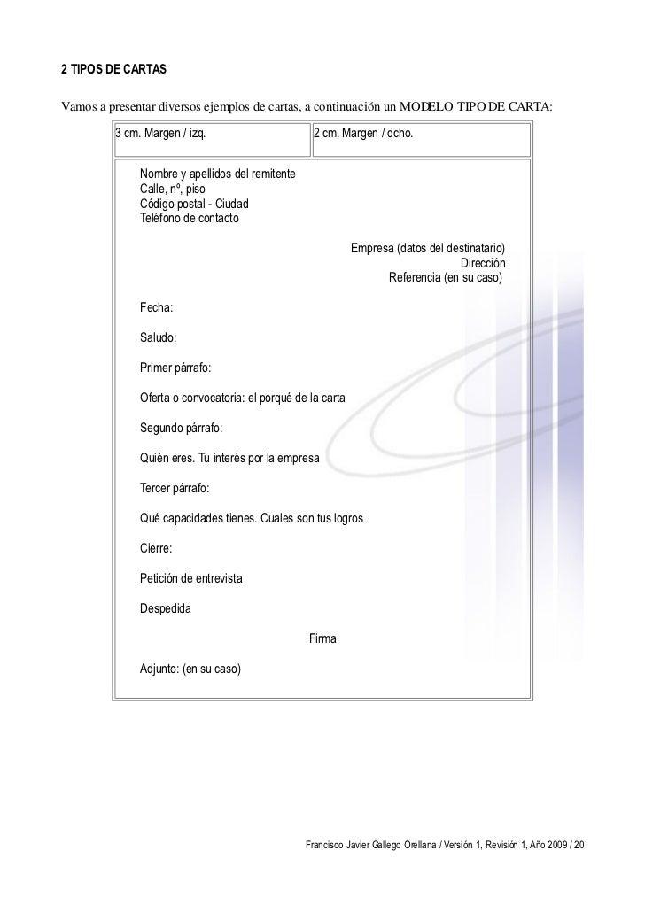 margenes para cada formatos de hojas manual como hacer un curriculum vitae exitoso