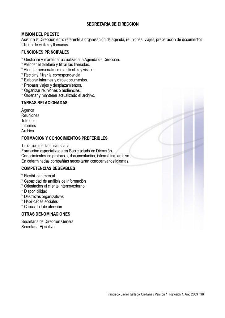 Perfecto En Currículum Ideas Ornamento Elaboración Festooning ...