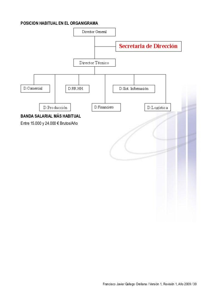como hacer un curriculum vitae pdf