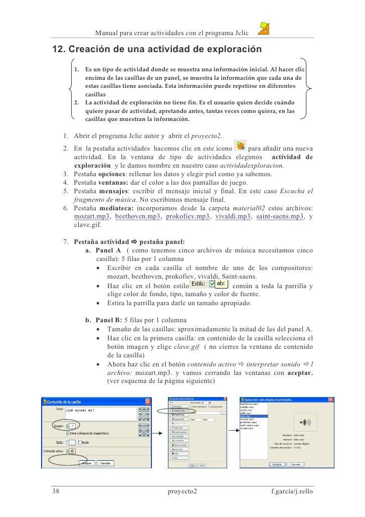 Jcl manuals pdf