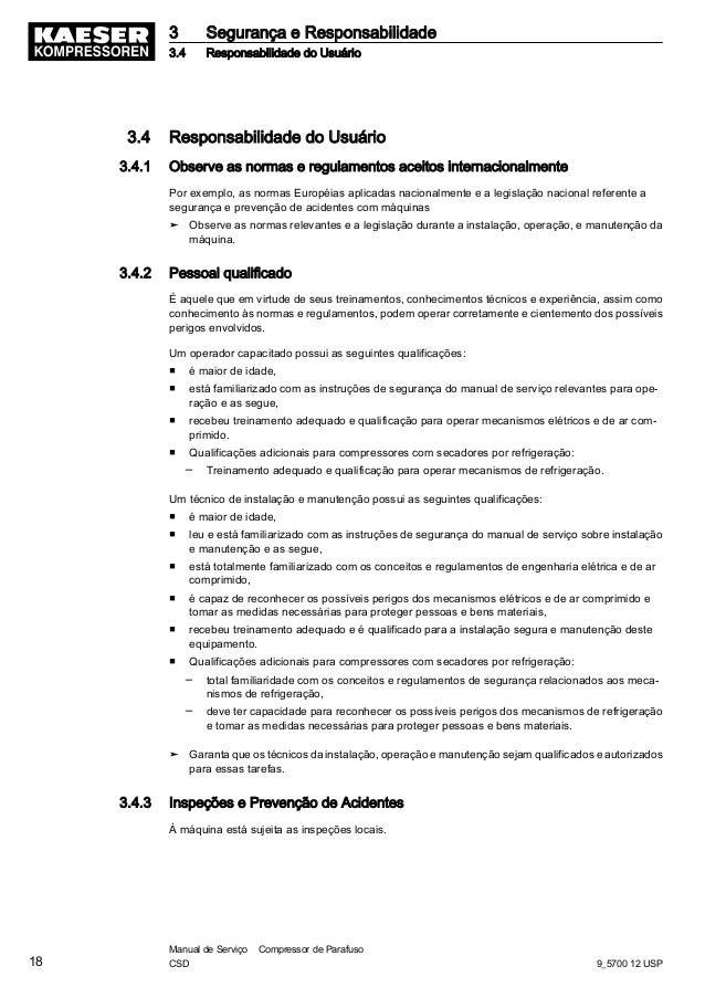 Kaeser Parts Manual