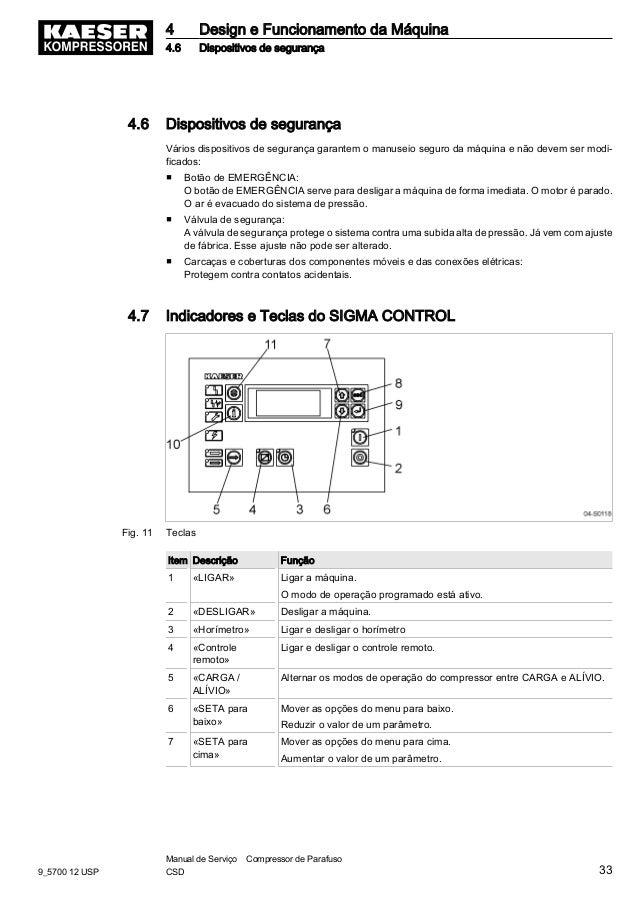 Kaeser Sk 26 Manuals Ebook