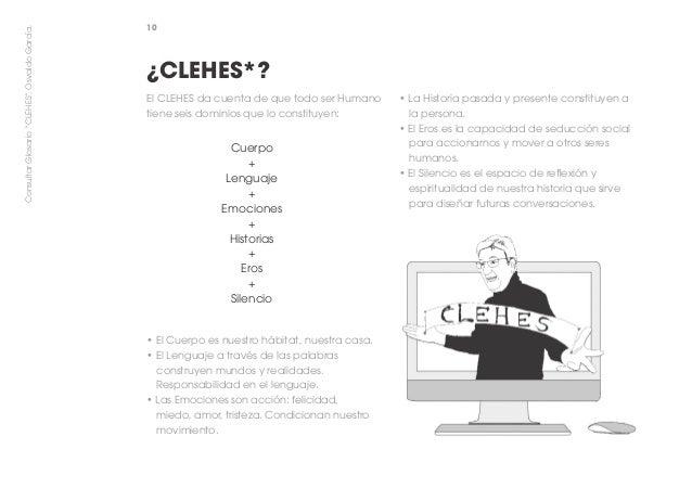 Manual de Conceptos y Metodologia tejeRedes