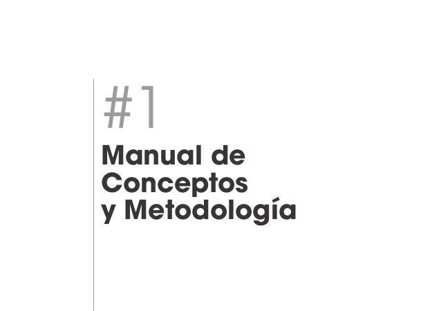 sym manual
