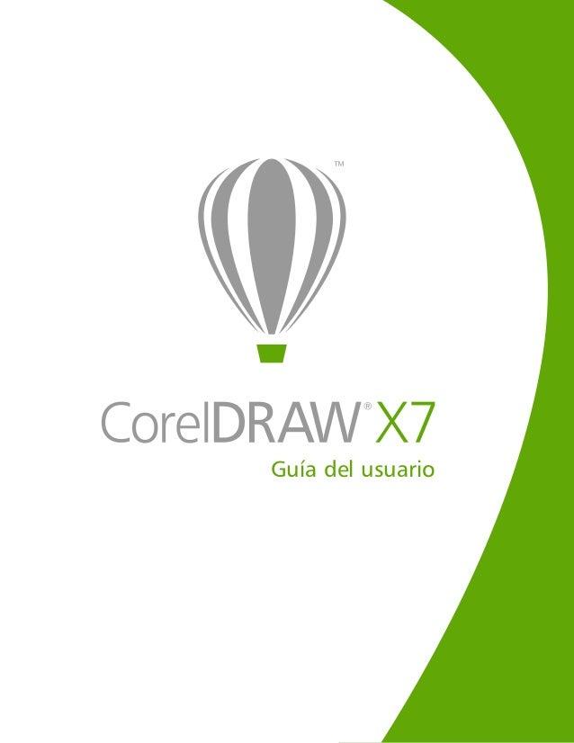 manual corel draw x7 rh es slideshare net coreldraw x7 manual pdf coreldraw x7 manual download