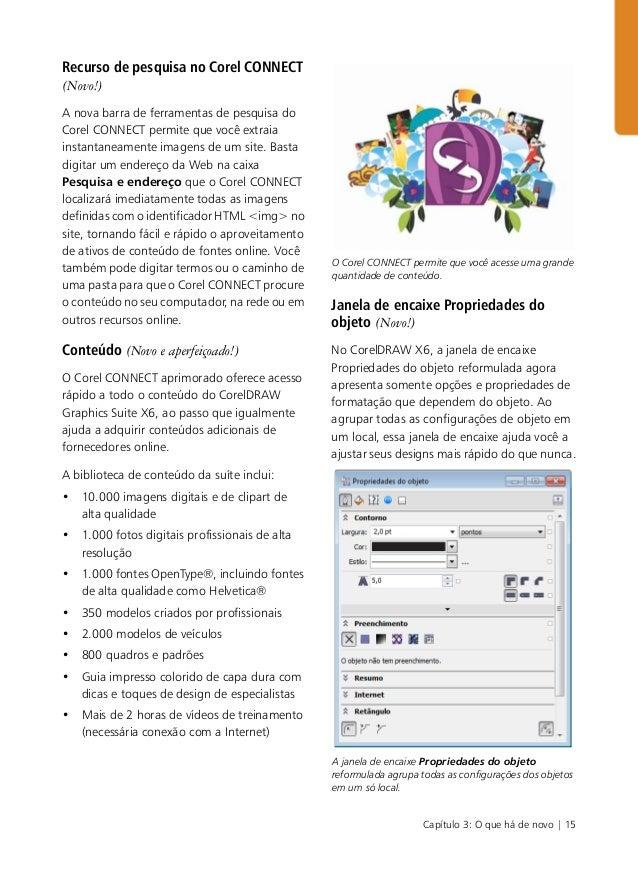 manual coreldraw graphics suite x6 rh pt slideshare net corel draw x6 deployment guide corel draw x6 manual pdf portugues