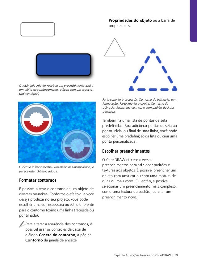 manual coreldraw graphics suite x6 rh pt slideshare net corel draw x6 guide book pdf corel draw x6 manual pdf