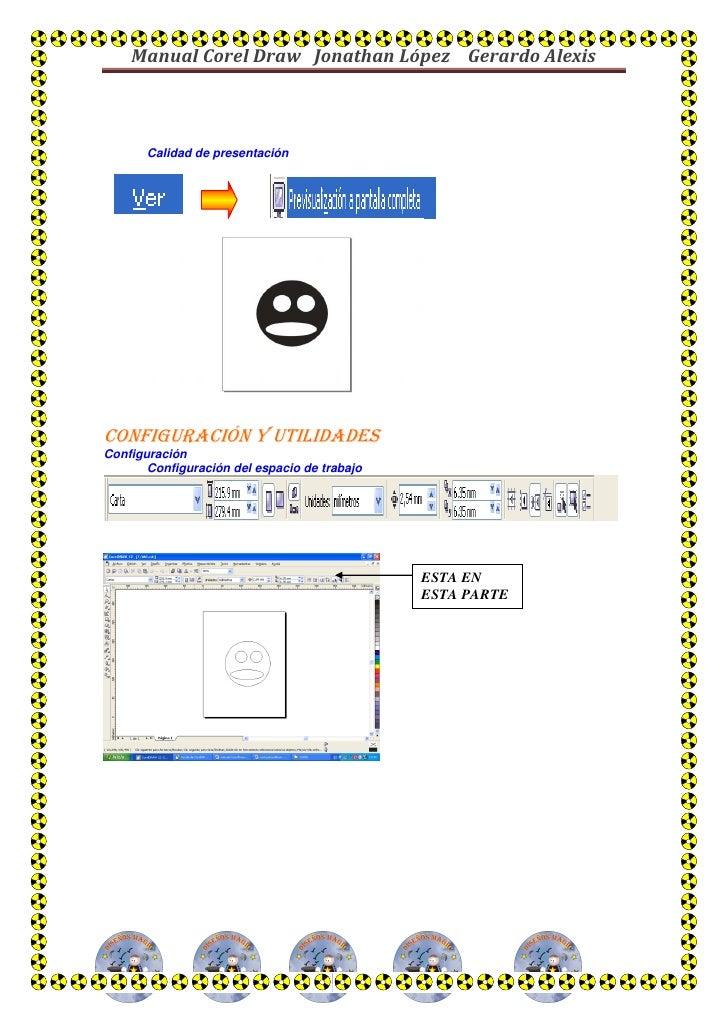 corel draw 30 a users guide by balfe alan 1992 10 28 paperback