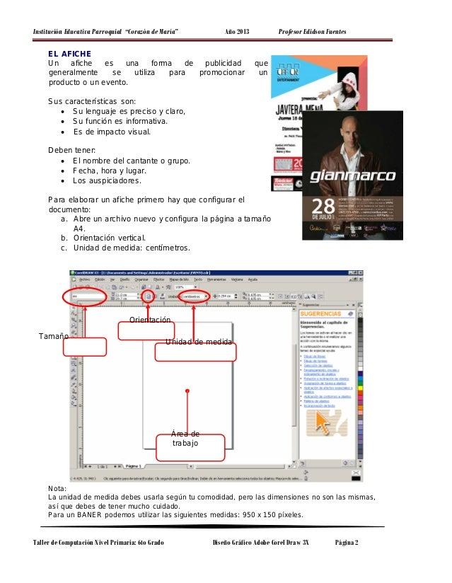 manual corel x3 product user guide instruction u2022 rh testdpc co manual corel draw x3 pdf manual de corel x3 pdf