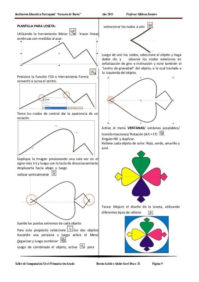 manual corel x3 product user guide instruction u2022 rh testdpc co  manual corel draw x3